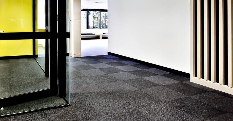 Sehr Teppichfliesen | 1000 Teppichböden Bielefeld - Teppichreste YZ59